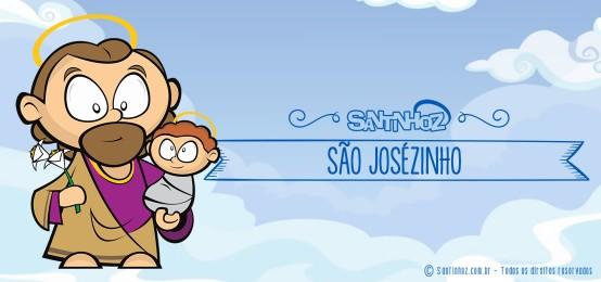 São Josezinho