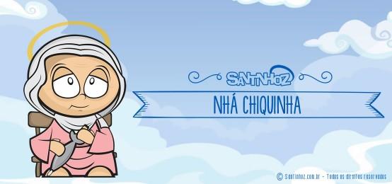 Nhá Chiquinha