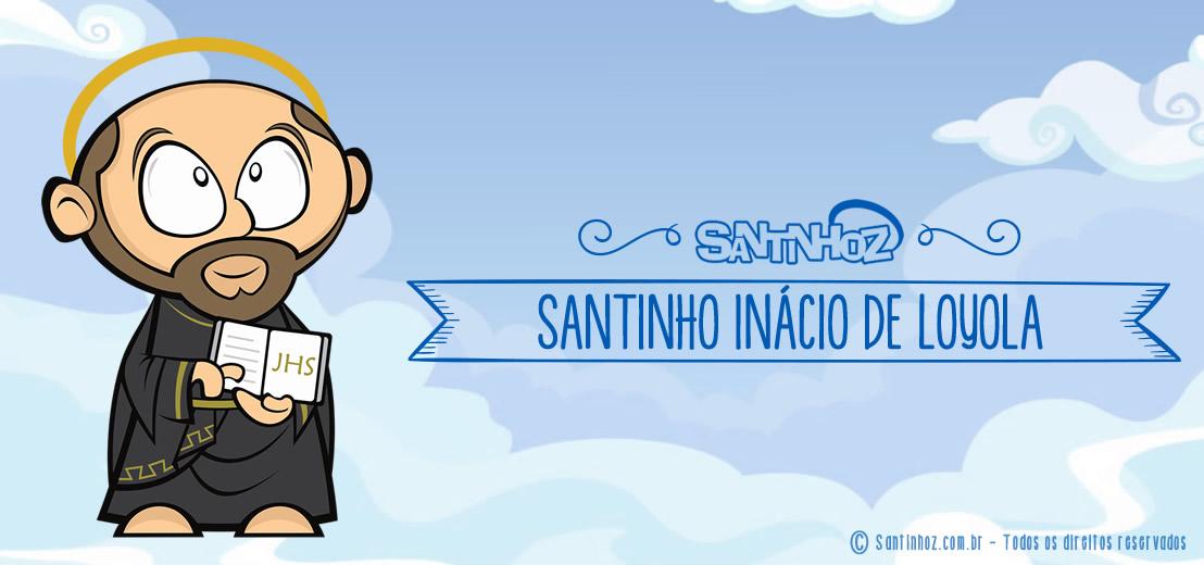 Historias E Orações Do Seu Santo Favorito Santinhoz